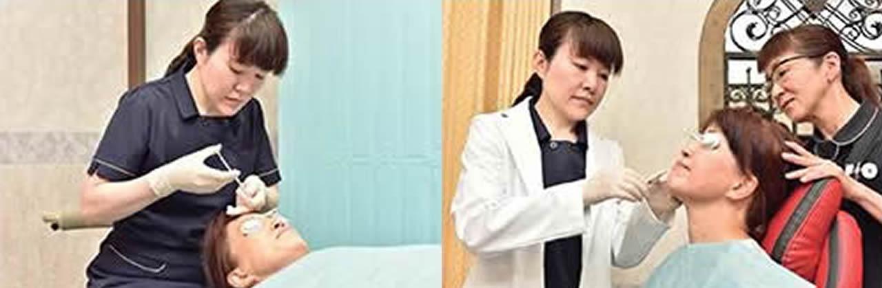 うるしばら皮膚科・形成外科