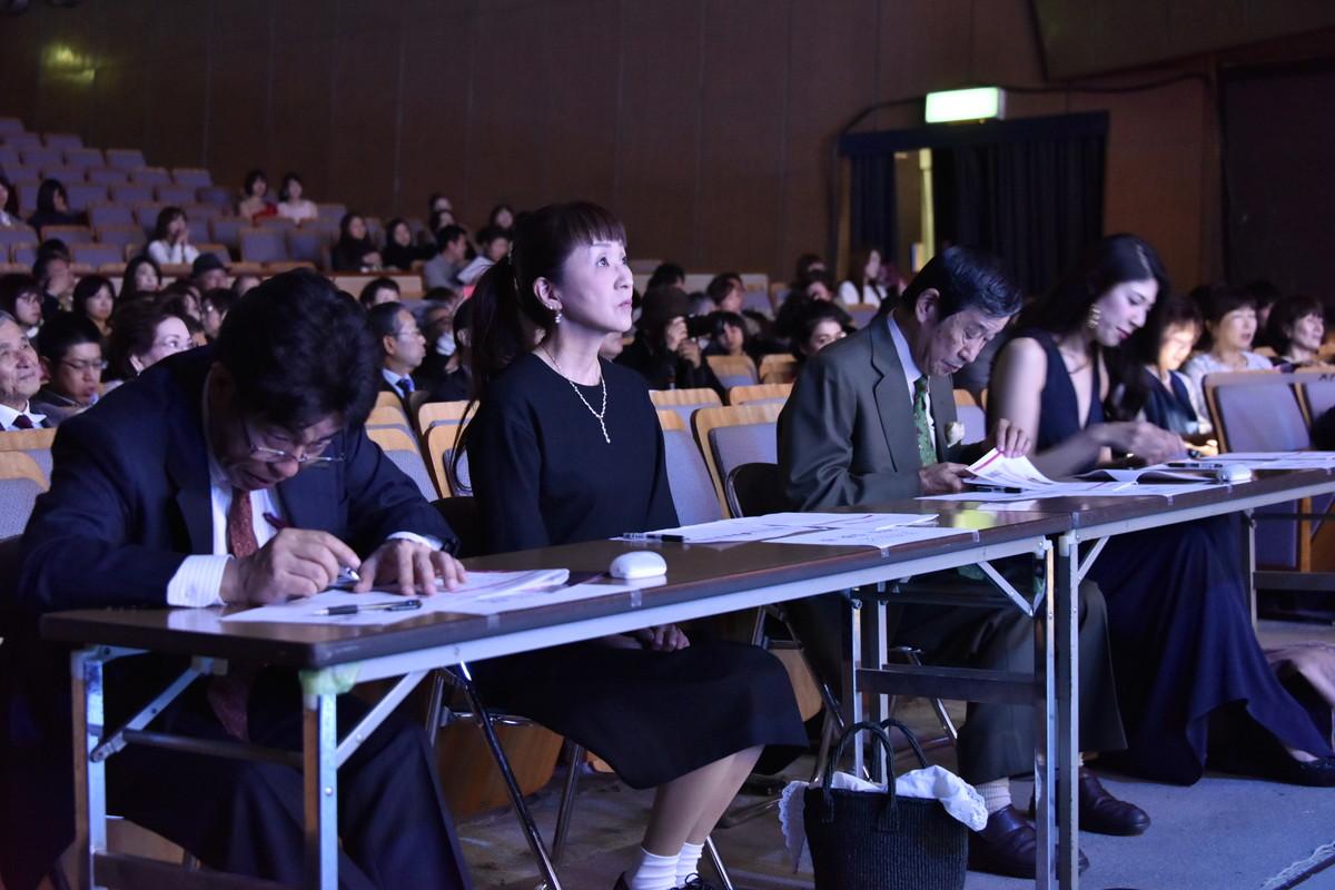 2017ミス・ユニバース・ジャパン栃木大会12