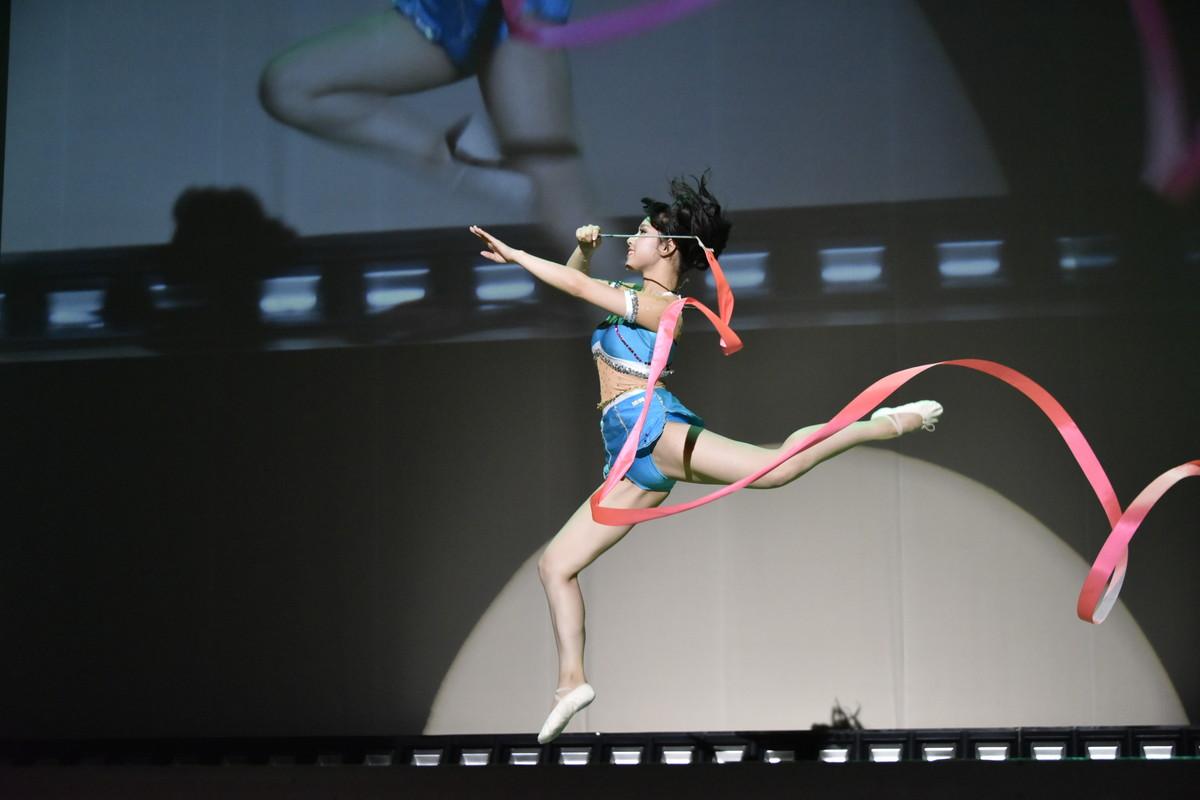 2017ミス・ユニバース・ジャパン栃木大会10