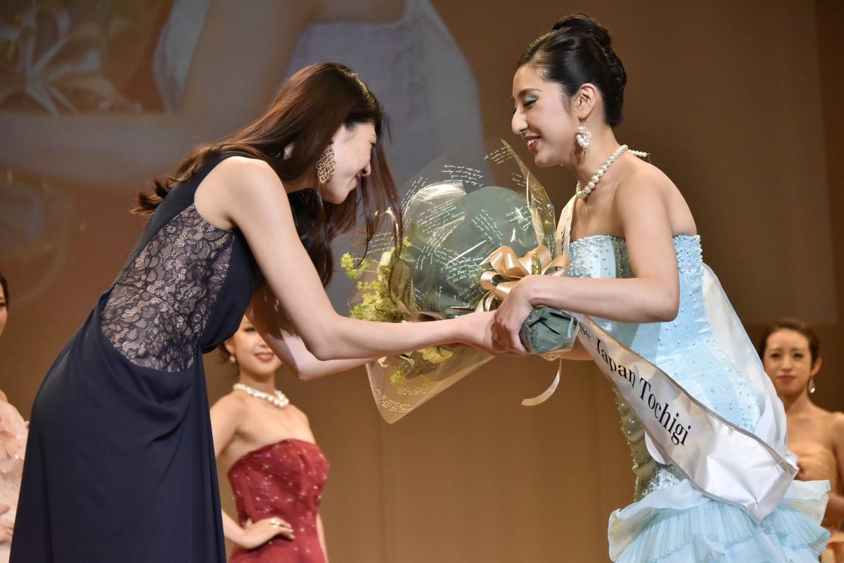 2017ミス・ユニバース・ジャパン栃木大会8