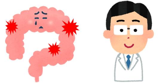 なぜ大腸内視鏡の再検査が必要なのか?